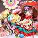 CaramelPOPS Enchanted Candy Forest Pixie Mae! by ♥ Caramelaw ♥