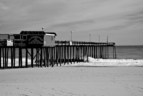 OC needs to put titles in the flickr account - Ocean City, Maryland