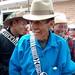 Happy Days - Días Felices - Fiesta del pueblo; Joyabaj, El Quiché, Guatemala