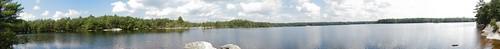 ri panorama usa water unitedstates rhodeisland allrightsreserved rockville hopkinton yawgoog narragansetttrail deerpoint yellowtrail