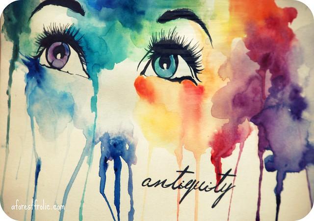 Art piece 7