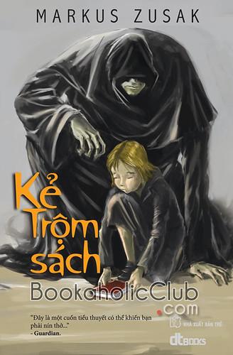 ke-trom-sach