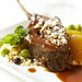 Morrocan rack of lamb with preserved lemon | Credit: Foodie Photography