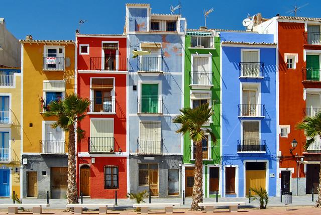 5595828262 8f53f8c903 for Casas chiquitas pero bonitas
