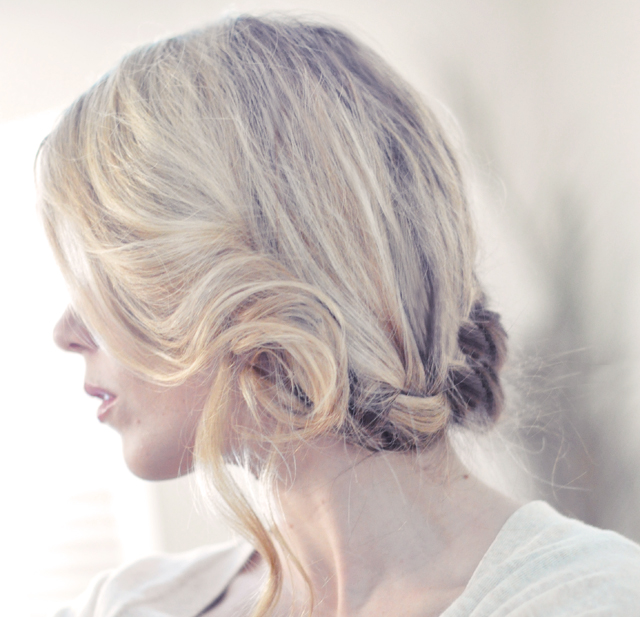 plait hair style braided hair style updo flickr photo 5053