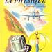 La physique à bâtons rompus (1954)