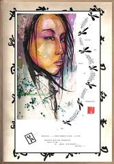 Juaram book