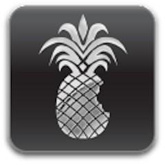 Untethered Jailbreak für iOS 4.3.2 by TimDuran79