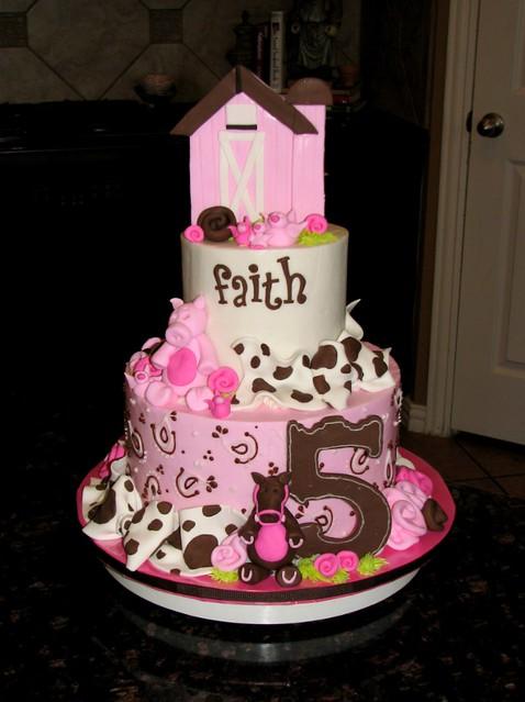 Minecraft Cake Girl Cake Ideas and Designs