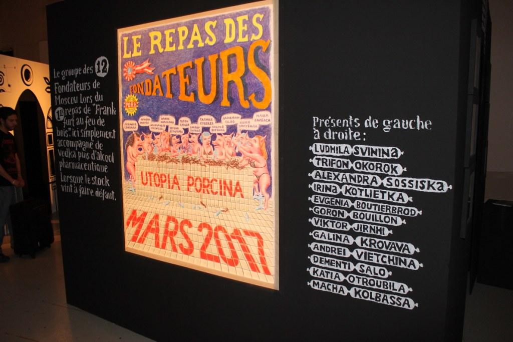 Plan Cul Avec Une Cougar Libertine De Marseille