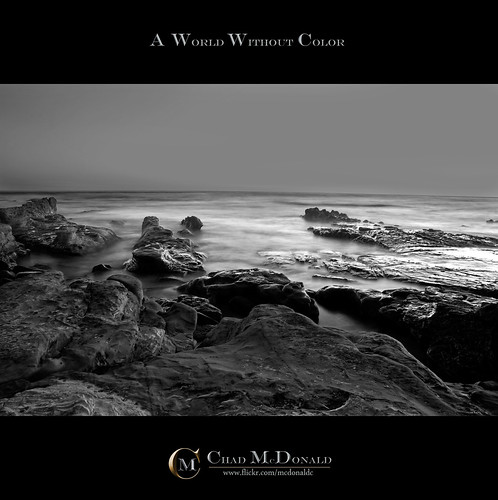 ocean california ca travel vacation white black beach water beauty canon landscape evening sand rocks paradise sandiego chad signature border gray saturday lajolla pacificocean april 450 mcdonald xsi drapervillas