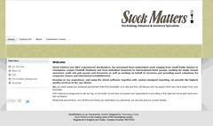 www.stockmatters.co.uk