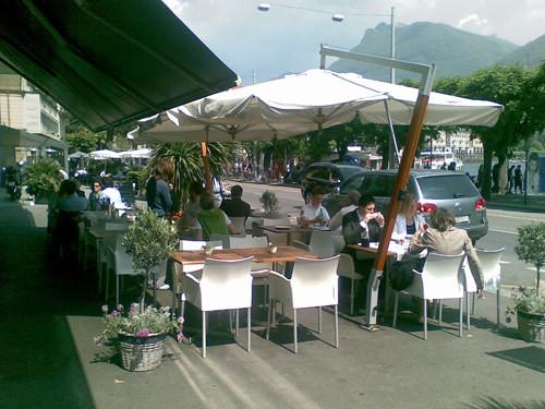 28 aprile 2011 i ristoranti del piatto dal mercato a - La cucina di alice ...