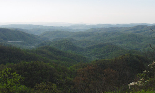 northcarolina blueridgeparkway westernnorthcarolina southernappalachians ccbyncsa grandviewoverlook canonpowershotsx10is