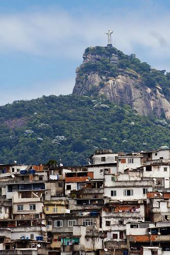 Visões do Rio