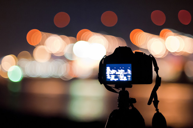 Out of focus | Flickr - Photo Sharing!