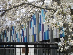 Spring library