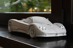 race car, model car, automobile, vehicle, automotive design, concept car, land vehicle, supercar, sports car,