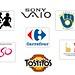Hidden in Logos 2 by dkuropatwa