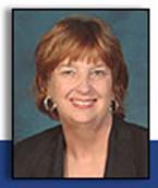 Marilyn Mottershaw-Branch Manager/Loan Originator