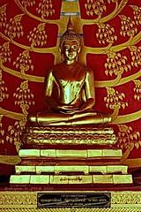 20101213_4363 Temples at San Pa Tong, วัดทึ่สันป่าตอง