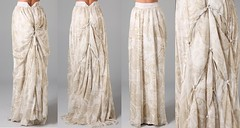 textile, clothing, pattern, beige,