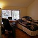 Small photo of Room