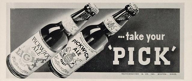 Haffenreffer-pickwick-1946