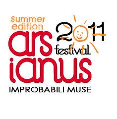 ars summer