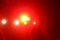 flare(0.0), sunlight(0.0), sun(0.0), red(1.0), light(1.0), circle(1.0), lighting(1.0), lens flare(1.0),