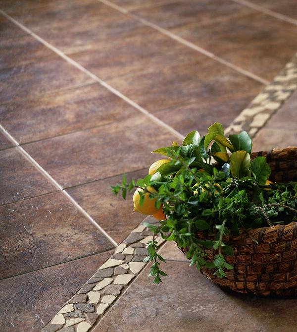 Elmhurst Ceramic & Stone Tile