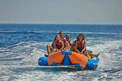 123_Dafna Tal_EILAT_WATER SPORTS_IMOT