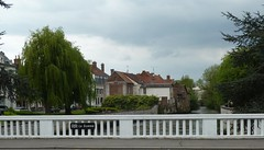 somme - Photo of Montbray