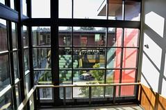 Vashon Island High School #6