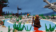 Gladius Ruina 01