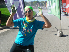 Color Run-38