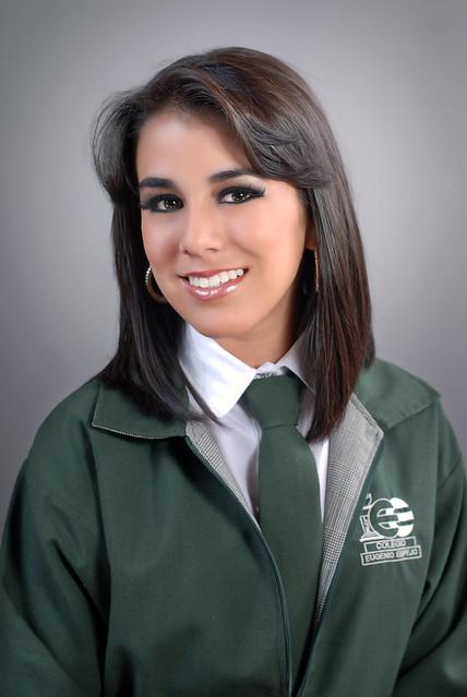 Angelica Ruiz Nude Photos 93