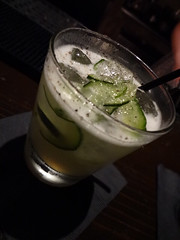 caipiroska, distilled beverage, drink, cocktail, caipirinha, alcoholic beverage,