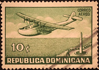 Pan American Clipper