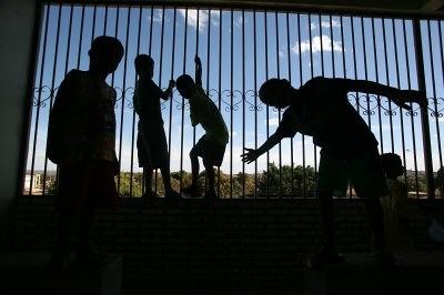 CNJ contribui na elaboração de projeto de lei sobre sequestro internacional de crianças