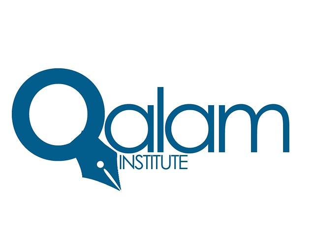 J Logo Photo Qalam Logo Concept | F...