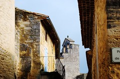 St-Restitut (Drôme) (1)