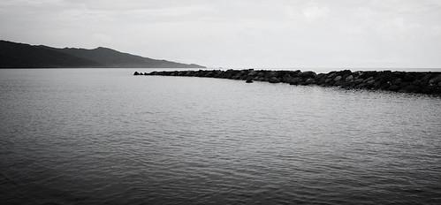 blackandwhite bw port asia philippines sanjose bicol pilipinas luzon camarinessur filippijnen filipijnen bikol