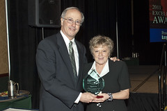 2011 PLAN Excellence Awards - 0100