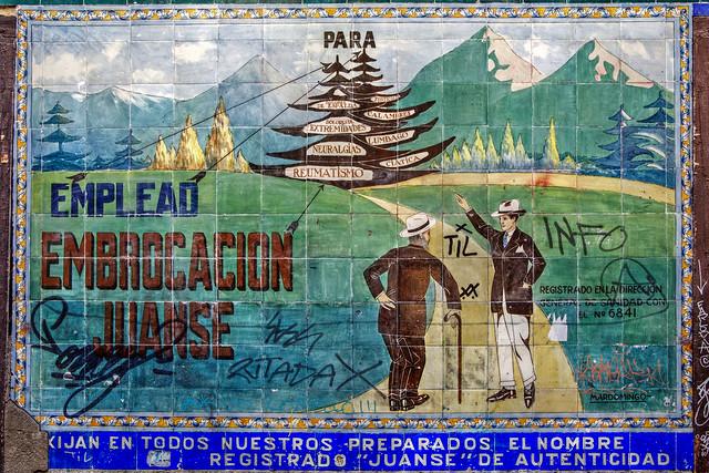 Farmacia Juanse (1898)