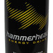 Small photo of Hammerhead Energy Drink