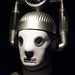 Cybermen: DW Experience