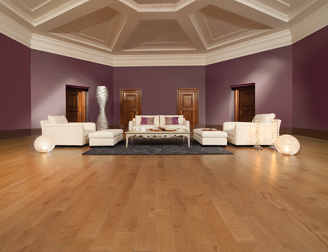 Maple Sonora [living room] | Flickr - Photo Sharing!