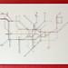 String map 1 by fsm vpggru