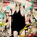 Kesha (Muito obrigado pelas 20 mil views ) by pedrⓞ